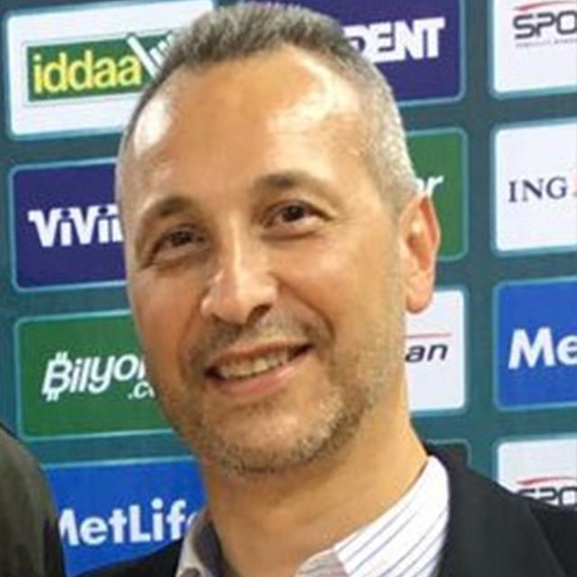 Herman MANAKYAN