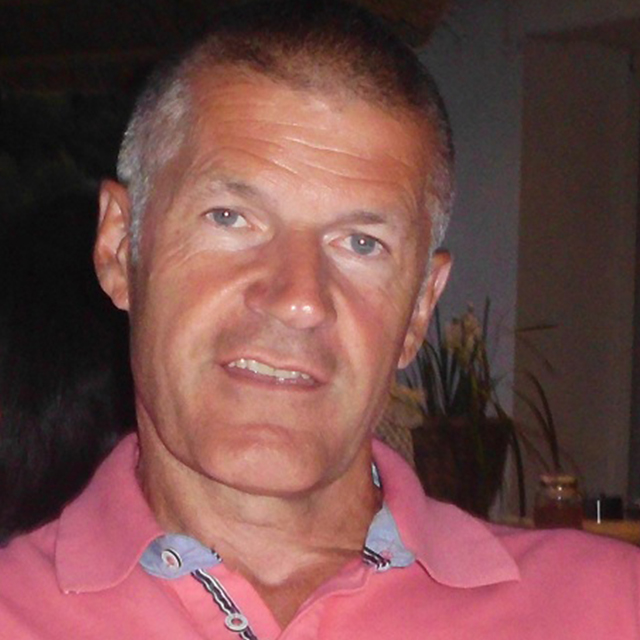 Didier DUVOID